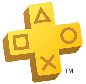 ps4 june refresh playstation plus logo 01 us 07jun17 - خرید گیفت کارت