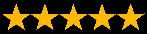 stars - درباره ما