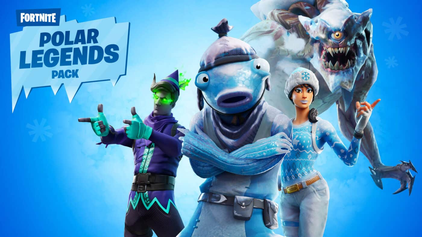 Fortnite blog polar legends pack is here EN 11BR Polar Legends Social Template Social 1920x1080 1baa84ff1b7fbfdb3fcf38f62a936c7ea42ecf04 - باندل پولار لجندز