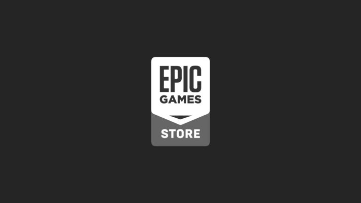 آموزش غیرفعال کردن پرنتال کد اکانت اپیک گیمز